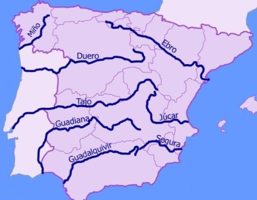 thumbnail_RIOS DE ESPAÑA